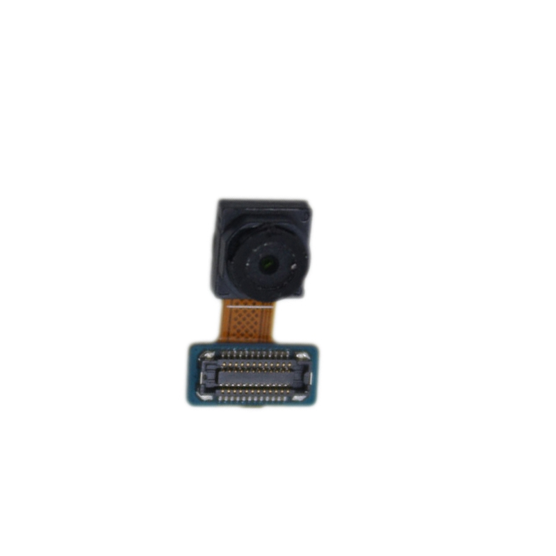 Front Facing Camera Replacement for Galaxy Tab S 8.4 / T700 / T705 ...