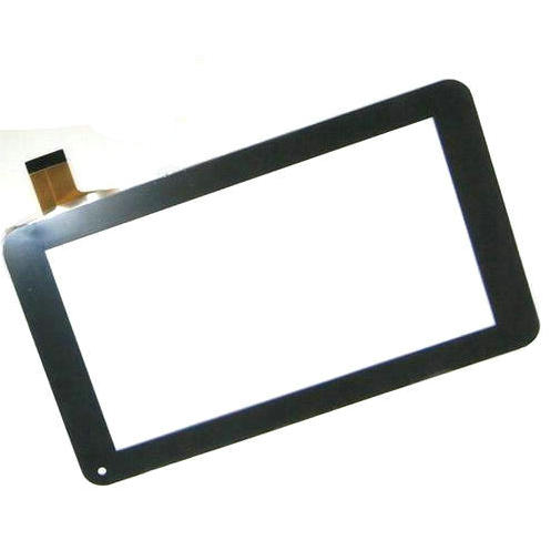 New Touch Screen Panel With Digitizer For Oysters T74MS/T74ER/T72MS Tablet Glass Sensor Replacement Free Shipping