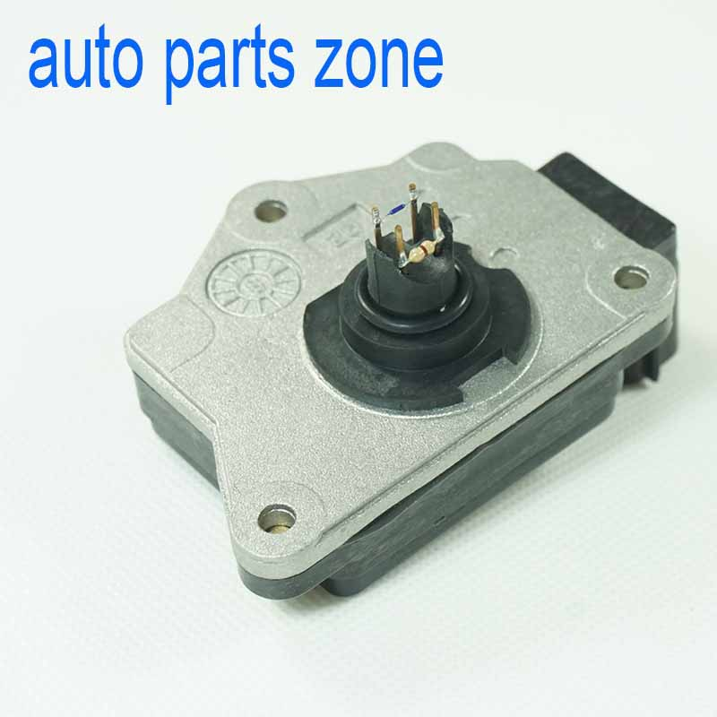 Mh Electronic High Quality Mass Air Flow Sensor Meter Afh M Afh M For Nissan Sentra
