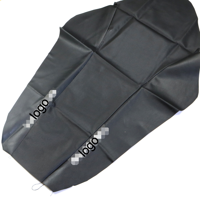 Peachy Us 10 79 28 Off Motorcycle Ribbed Gripper Soft Seat Cover For Suzuki Drz400 2000 2004 Drz400E Drz400S 2000 2007 Drz400Sm 2005 2017 In Side Mirrors Cjindustries Chair Design For Home Cjindustriesco