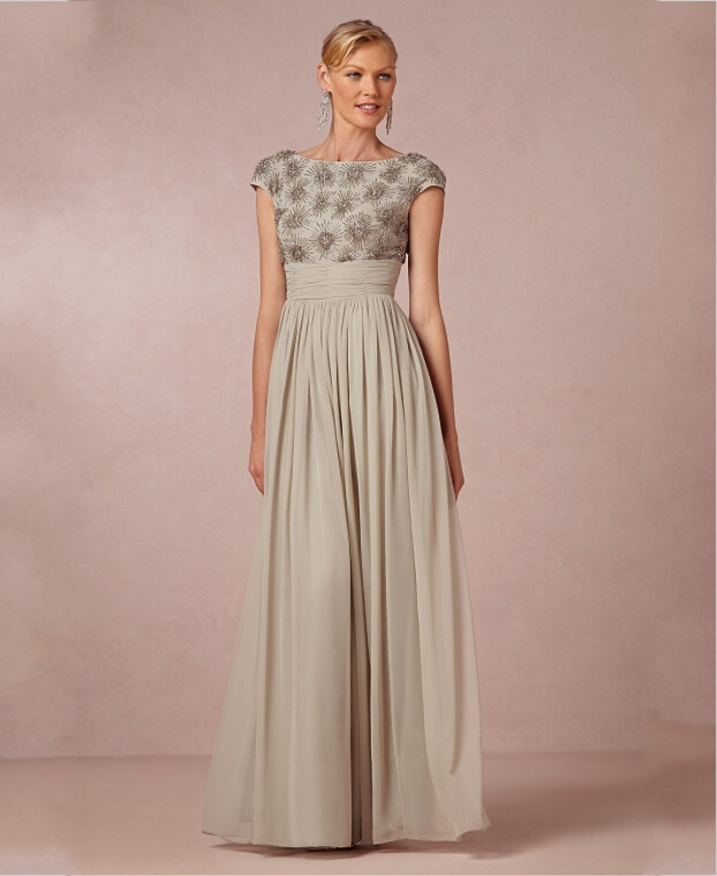 Buy aure mario mother of the bride dresses for wedding for Formal wedding dresses for mother of the bride