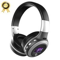 SOE bluetooth kulaklik wireless casque audio supports music FM radio TF card mp3 phone auriculares bluetooth headset headphone 5