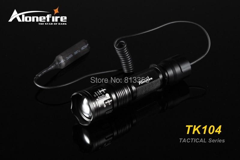 tactical flashlight (21).jpg