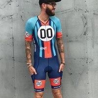 https://ae01.alicdn.com/kf/HTB1MQJUVpzqK1RjSZFvq6AB7VXaH/2019-triathlon-ciclismo-hombre.jpg