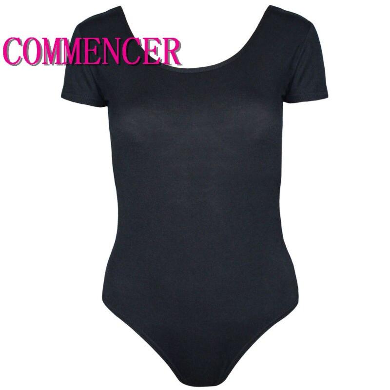 thin-section-basic-adult-font-b-ballet-b-font-women-leotard-dance-ladies-short-sleeve-scoop-neck-stretch-leotard-gymnastics-bodysuit-0009