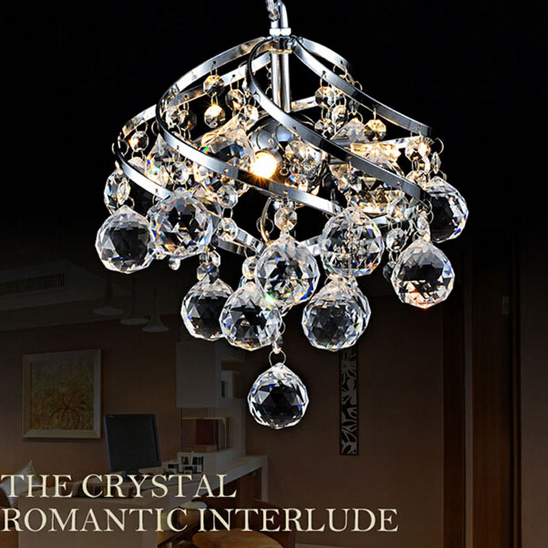 Small Chandeliers For Dining Room: Chandelier Small Living Room Dining Room Chandelier
