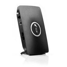 Huawei B681 3G UMTS HSPA+ WCDMA 28.8Mbps Wireless Router WPS Home Gateway SIM Card Slot Wifi Mobile Broadband  PK B683