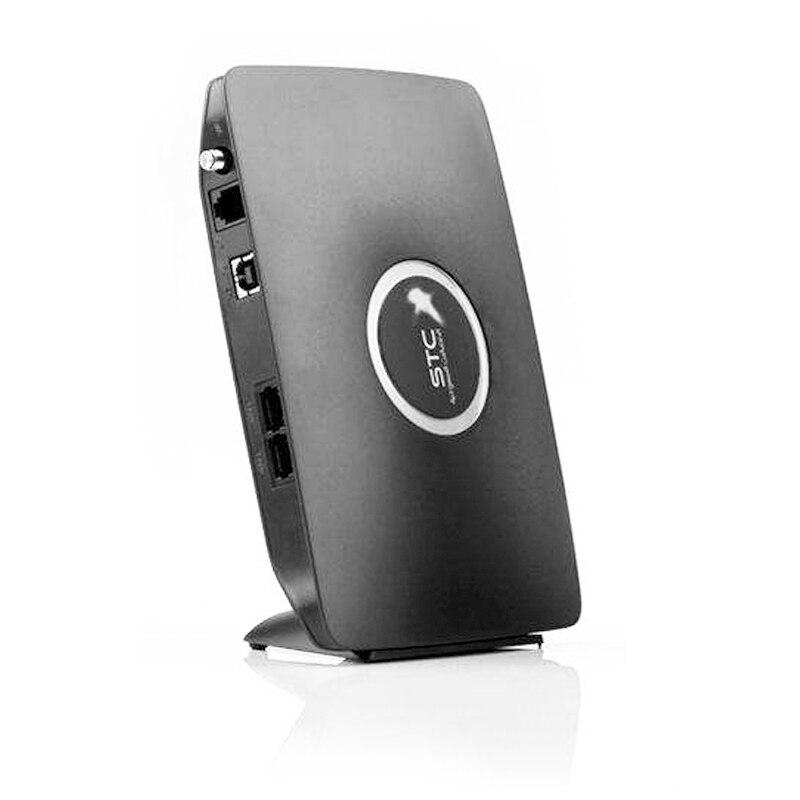 Huawei b681 3g umts hspa + wcdma 28.8 mbps sans fil routeur wps home gateway sim fente pour carte wifi haut débit mobile pk b683