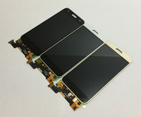 Touch Screen Digitizer Glass Sensor LCD Display Panel Assembly For Samsung Galaxy J3 2016 J320 J320A