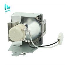 Сменная Лампа для проектора mcjfz11001 детской лампы 210/08