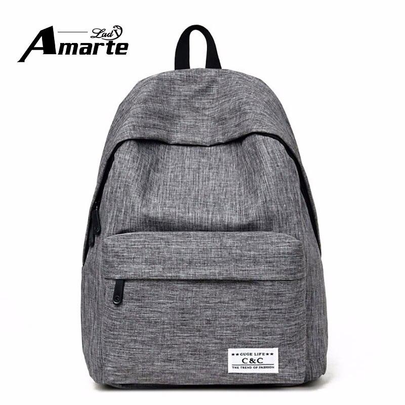 Online Get Cheap College Backpacks for Girls -Aliexpress.com ...