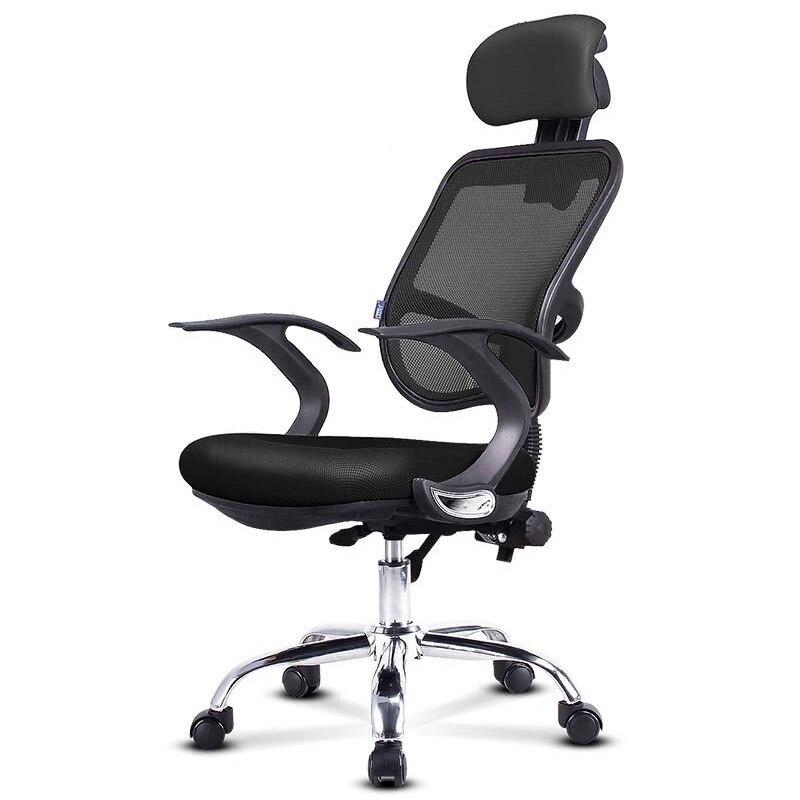 Sandalyeler Player Bilgisayar Sandalyesi Sossis Office Furniture Desk Armchairs Fauteuil Chair Of Computer Game Cadeira Chair