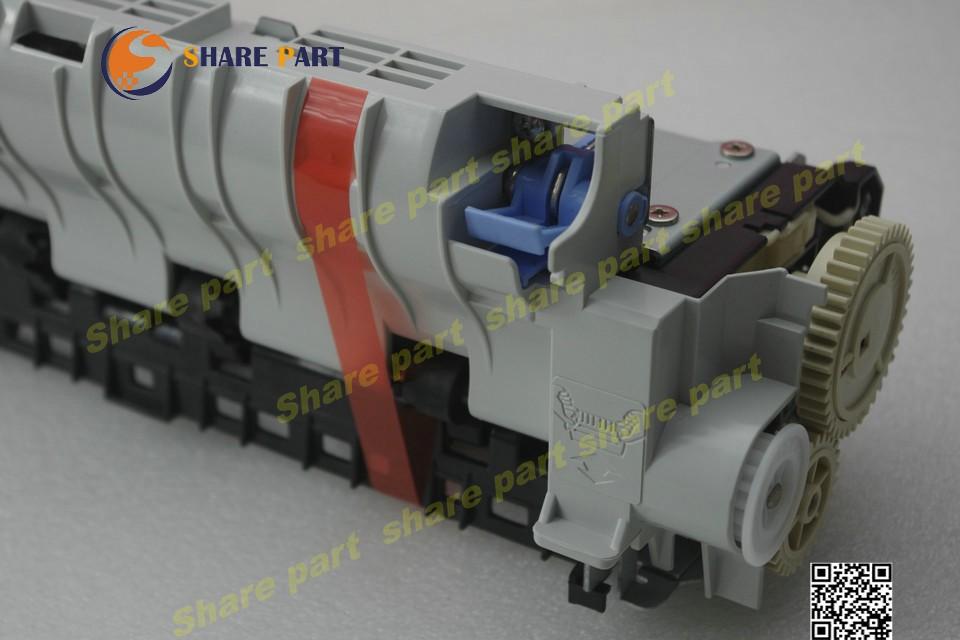 HP4250 (6)