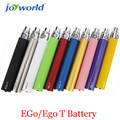 Precio más bajo e-cigarrillo ecig batería ego mayor ce4 starter kit ego batería 650 mah 900 mah 1100 mah en shenzhen ecigarette 3YY