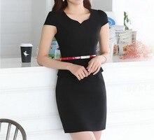 Office uniform designs women Dress suit Womens business suits Formal suits Work wear