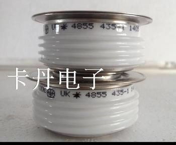 4855 435-1    100%New and original,  90 days warranty Professional module supply, welcomed the consultation