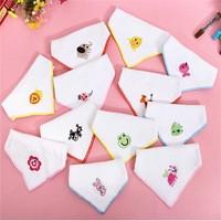 Hot-Baby-Soft-Gauze-Cotton-Saliva-Towel-Nursing-Feeding-Towel-Baby-White-Embroidery-Cute-Square-Handkerchief.jpg_200x200