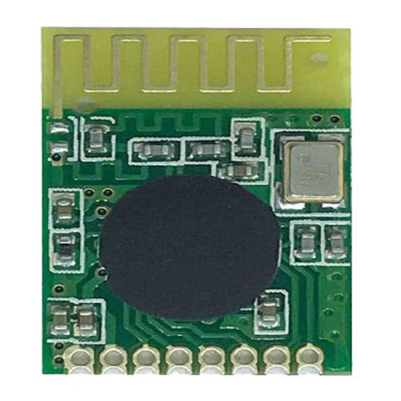 CC2500  Wireless Module 2.4G Data Transmission Wireless Module Remote Control Wireless Module