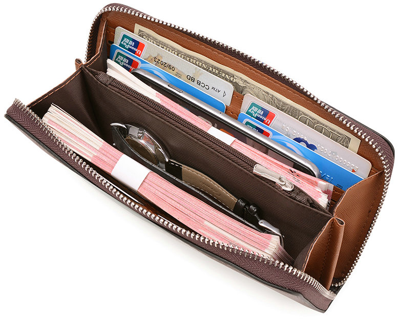 men bag shoulder leather messenger bag men leather briefcase Antifreeze shoulder bags for men bussiness bag mens office bags