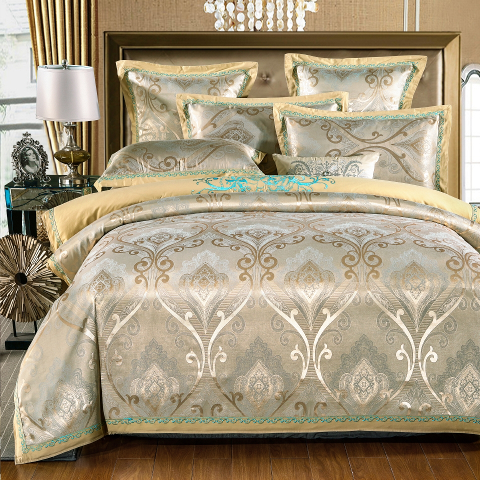 tucked in cozy earth comforter bed bedding by products silk
