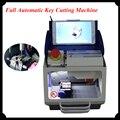 1pc Full Automatic Key Cutting Machine Numerical Control Key Machine SEC-E9z