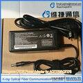 Adaptador de Corriente para AQ7270 Yokogawa OTDR/AQ7280 AQ7275 OTDR cargador de batería