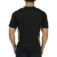 Breathable Tennis T-Shirt