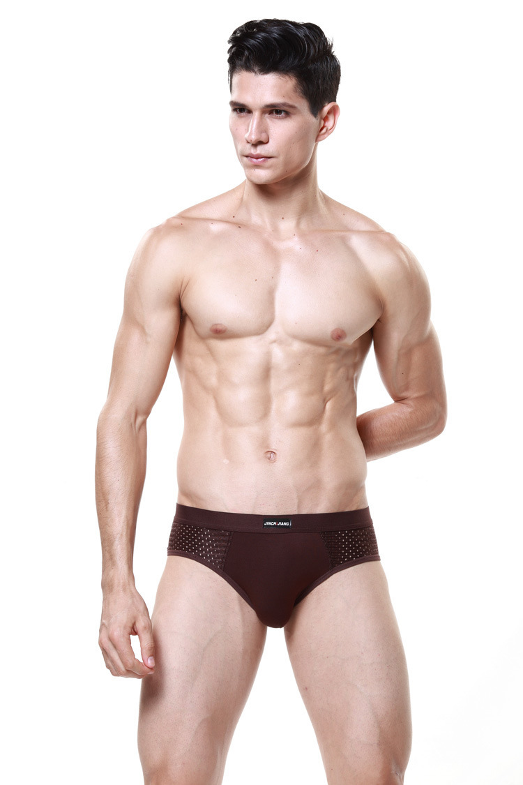 Online Get Cheap Es Underwear Men -Aliexpress.com | Alibaba Group