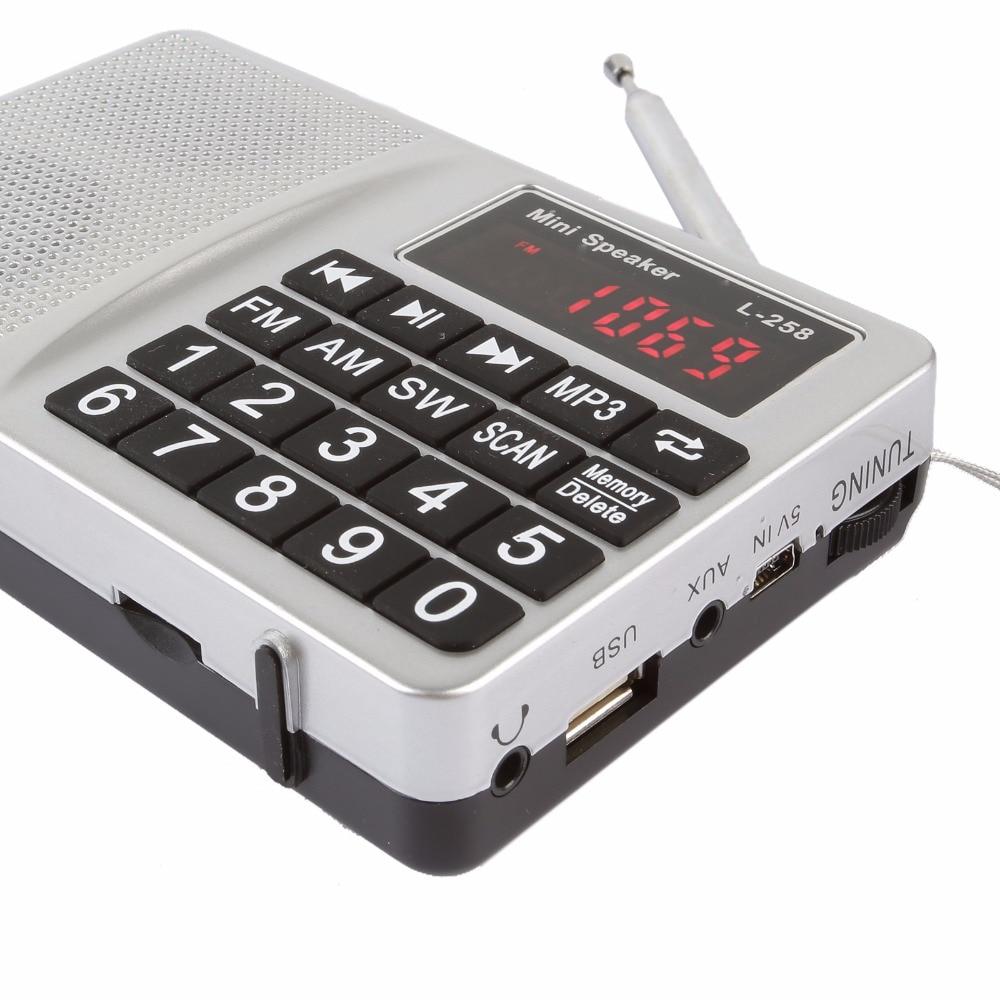 Radio Unterhaltungselektronik Das Beste Fm Radio Empfänger Modul Drahtlose Pcb Diy Elektronische Kits 76 Mhz-108 Mhz Z07 Drop Schiff