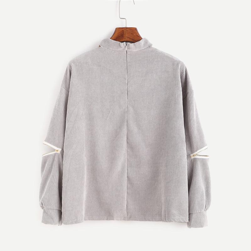 blouse160923002(1)