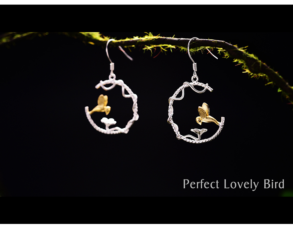 Perfect-Lovely-Bird-LFJB0043_02
