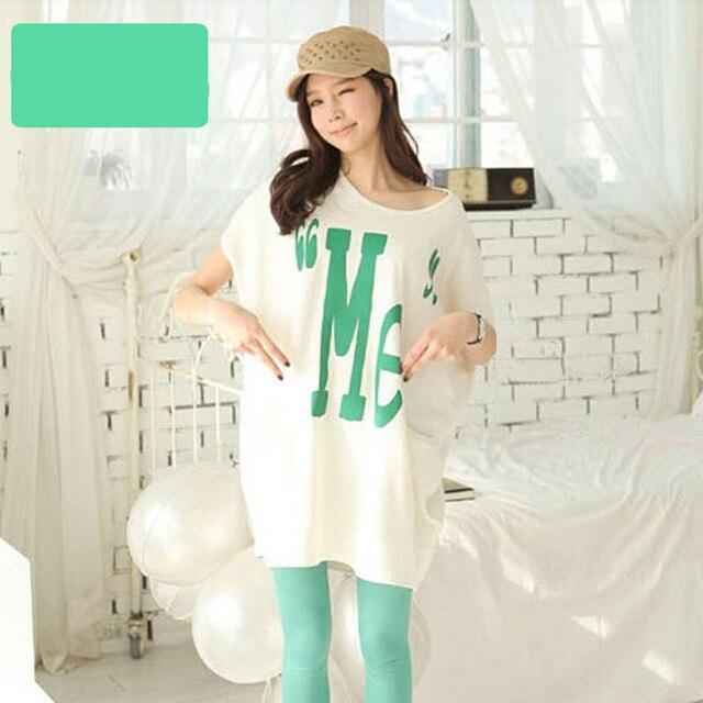 Хлопок пижамы для женщин девушка Pijama Entero Pyjama роковой Pijama Feminino домашней одежды женская пижама пижамные женщин Pigiami
