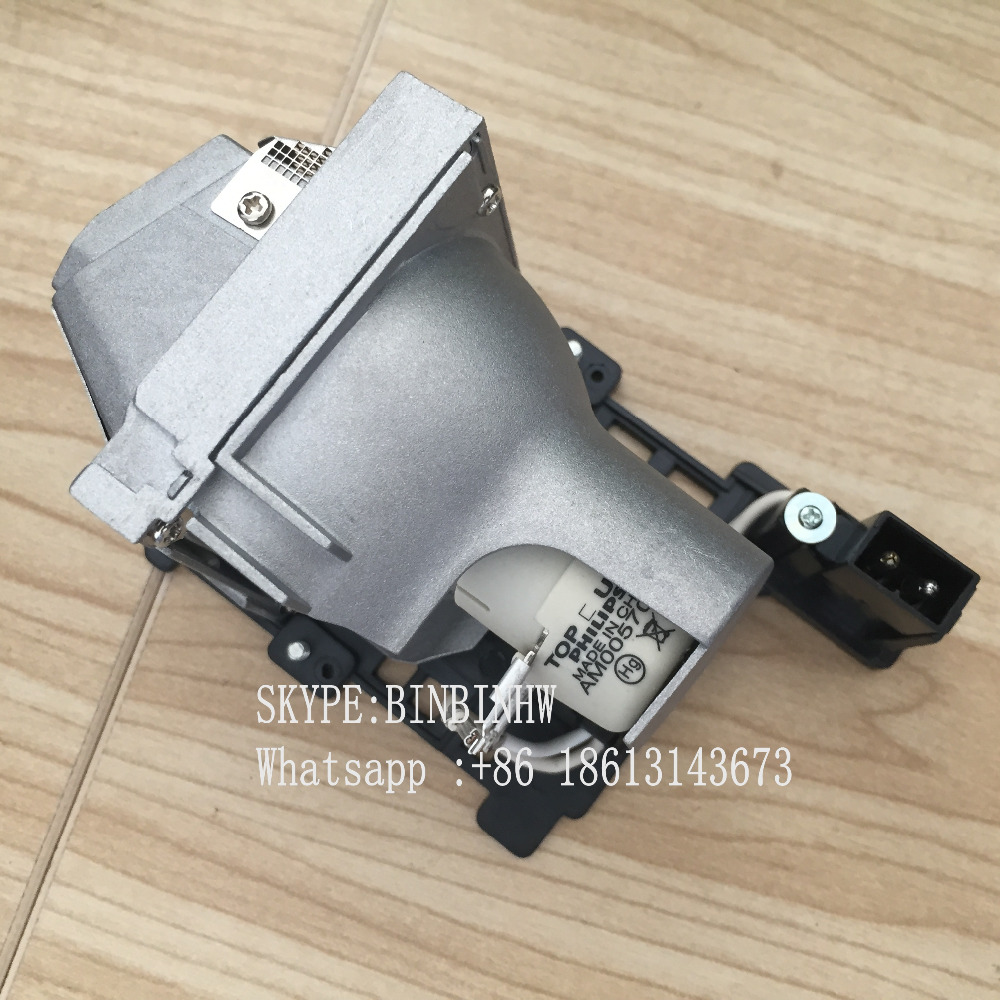 Original Replacement Projector lamp ET-LAL320 FIT for PANASONIC PT-LX270,PT-LX270E,PT-LX270EA,PT-LX270U,PT-LX300,PT-LX300E