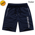 HOT Indoor Summer Style Baggy Drawstring Practice ball game Joggers bermuda Shorts Men Traning Short Trourser Plus SIze 6XL