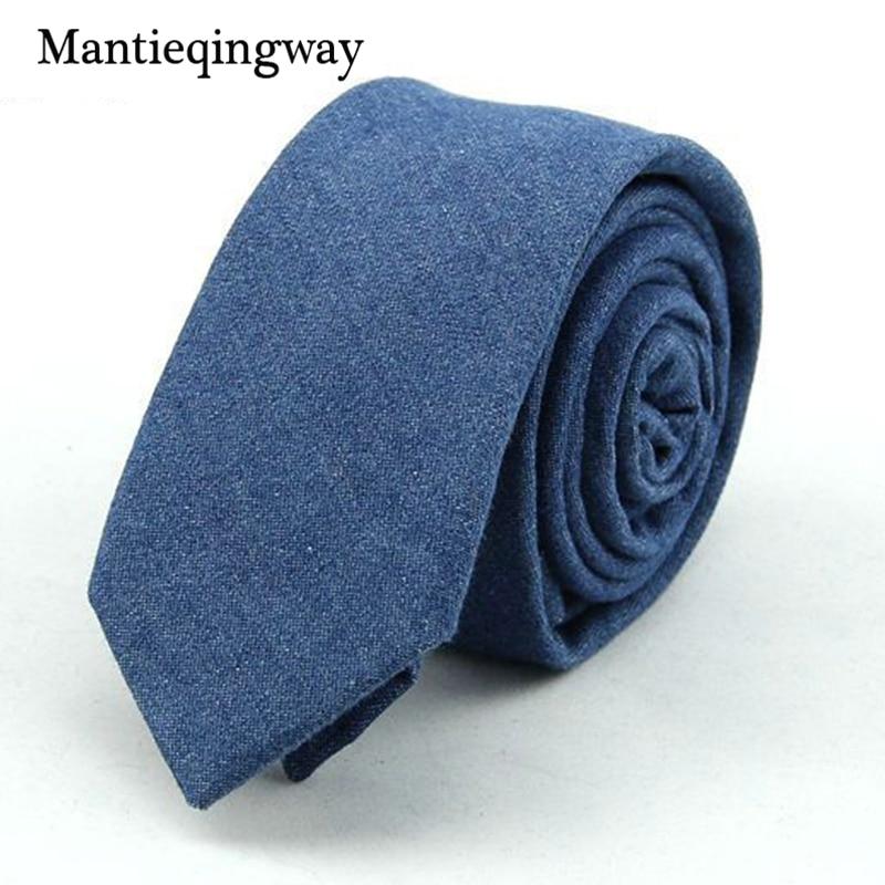 Mantieqingway 6cm Κοστούμια Κοστούμια - Αξεσουάρ ένδυσης - Φωτογραφία 2