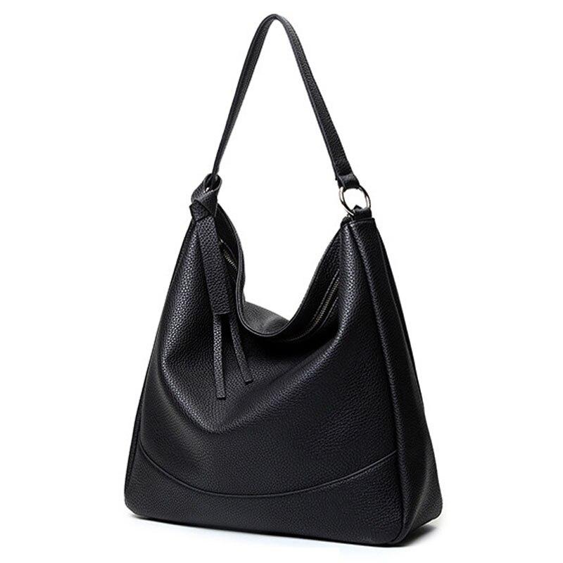 grande bolsa de mão das Ocasião : Versátil