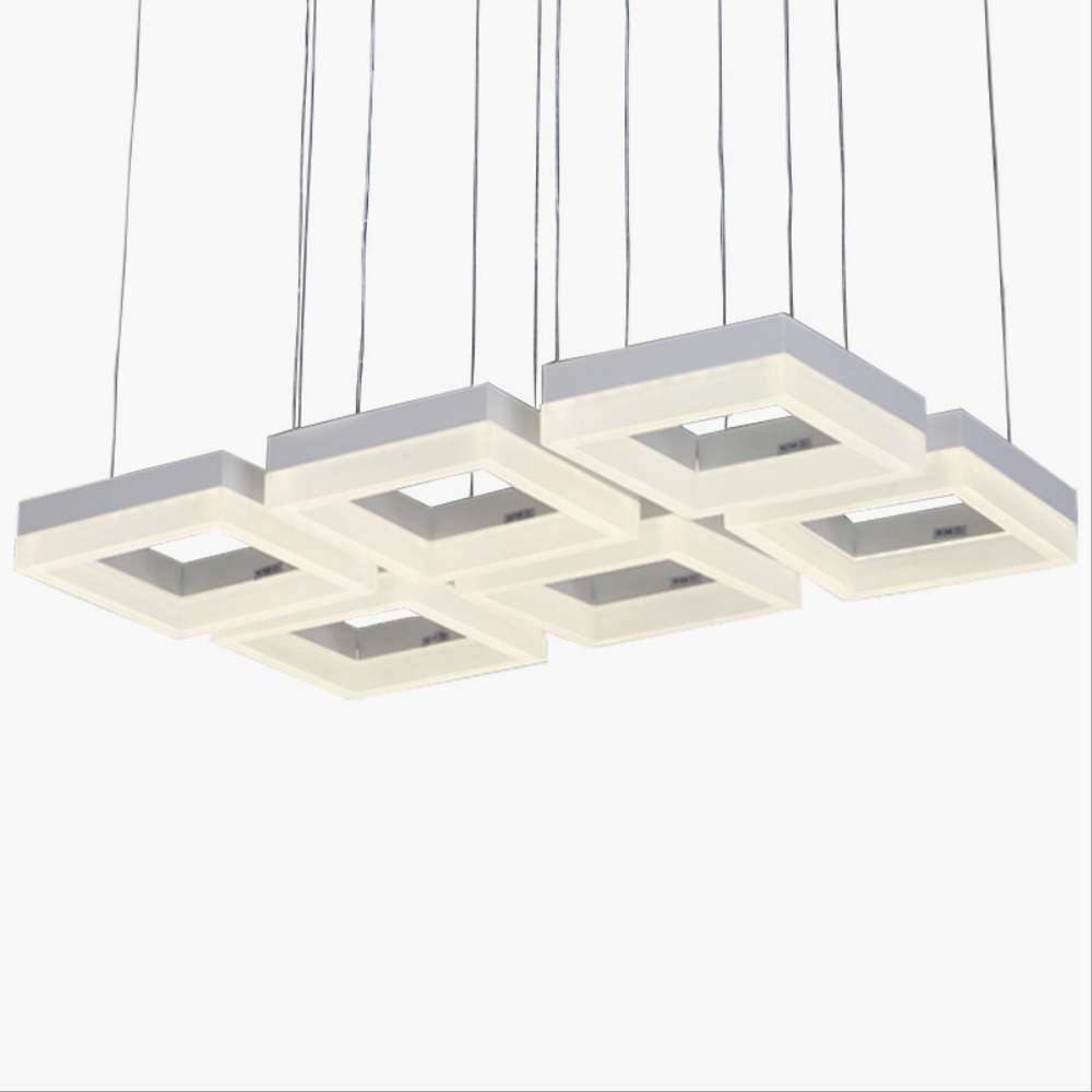 Led the modern restaurant chandelier three fashion simple bar counter lamp creative personality personalized lighting CLLed the modern restaurant chandelier three fashion simple bar counter lamp creative personality personalized lighting CL
