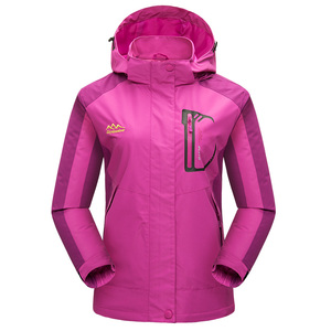 ZYNNEVA Windstopper Impermeabl