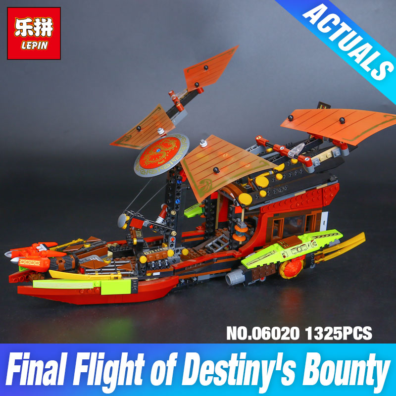 Lepin 06020 New Bela Building Blocks Final Fight of Destiny's Bounty Kid Bricks Educational Toys Compatible with 10402 DIY gift lepin 02012 city deepwater exploration vessel 60095 building blocks policeman toys children compatible with lego gift kid sets