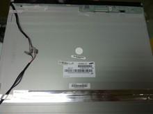 19 0 Inch LCD Panel LTM190EX L31 LCD Display 1280 1024 LCD Screen TN 2 ch