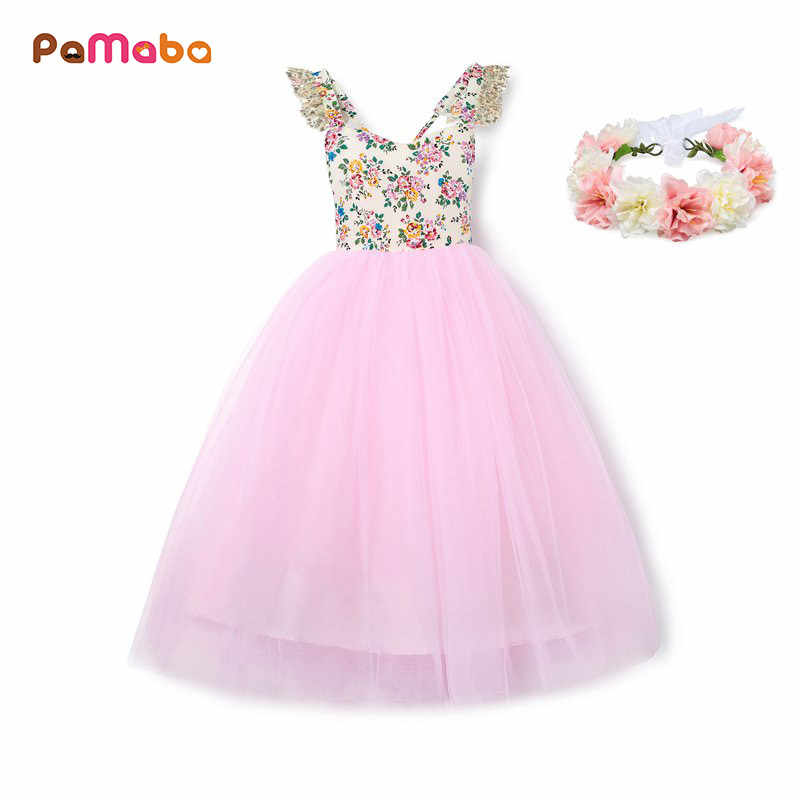 9b6d2d8ee145 Detail Feedback Questions about PaMaBa Pinup Girls Special Occasion ...