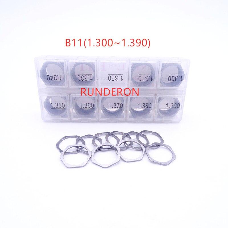 R500-4