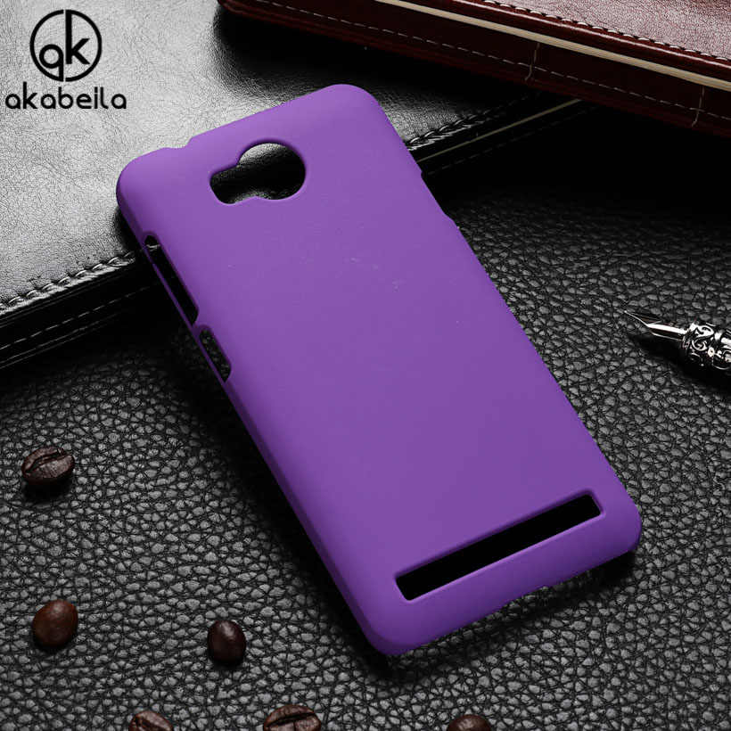 Case For Huawei Y3 II  Y5 II Y6 II Y7 Prime 2017 Y9 2018 Honor 3x 4a 4c 4x 5c 5x 6a 6c 7 8 9 6 Plus Honor 7a 7c Pro Case Cover
