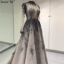 b16793785d High Quality Latest Evening Dress Designs-Buy Cheap Latest Evening ...