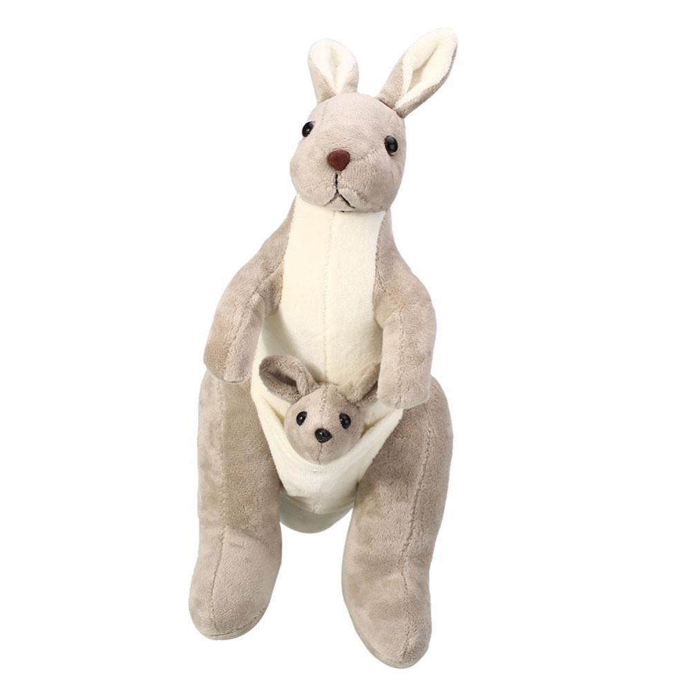 Cute Baby Toys : Popular australia baby gifts buy cheap