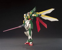 Huong-Anime-Figure-HG-1144-Gundam-Wing-Gundam-Assembled-Toy-PVC-Action-Figures-Toy-Model-Collectibles-Robot-2