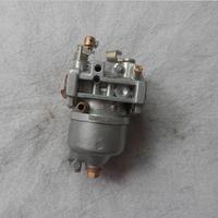 キャブレター ASY は YAMAHA MZ300 MZ360 4 サイクルモーター EF6650 & より 5KW GENERATOR CARB AY ポンプキャブレター部品 -
