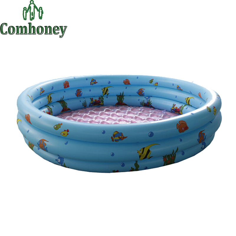 Online get cheap plastic pools alibaba group for Cheap pools