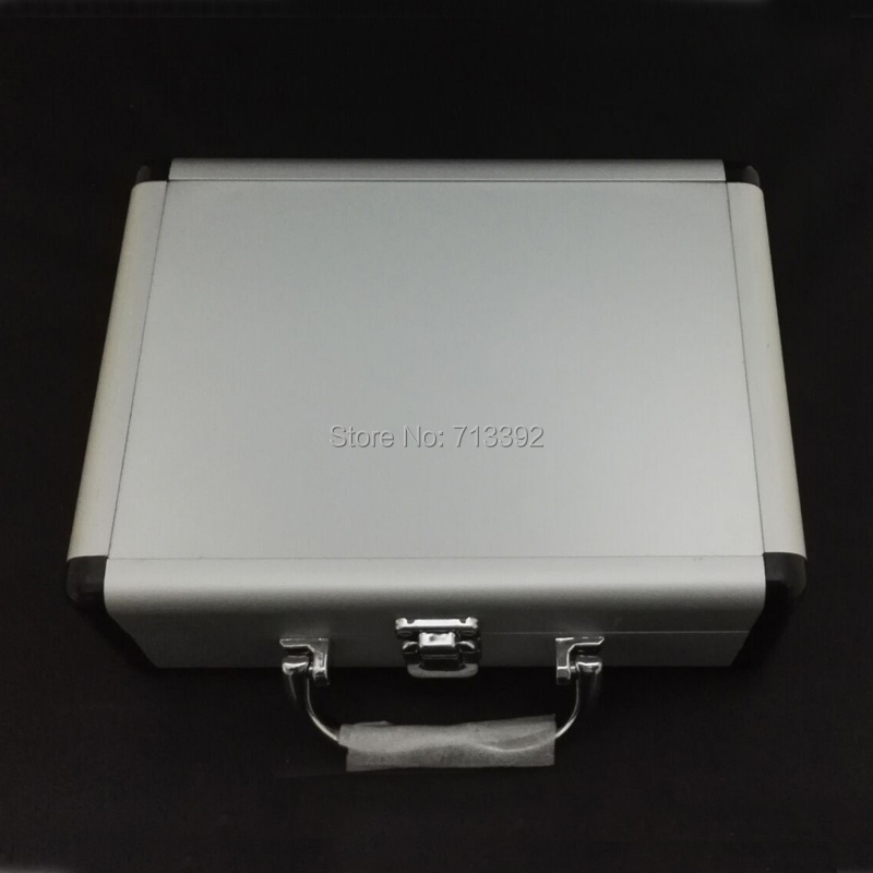 KITN001-2