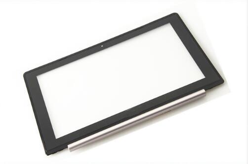 """11.6/"""" Original Touch Screen Digitizer Glass Lens For ASUS VivoBook S200 S200E"""